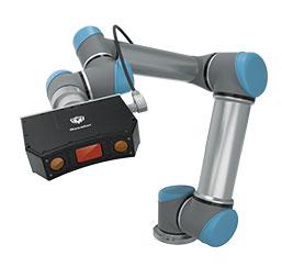 3D机器人视觉.jpg