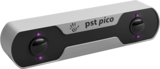 pst-pico-grey-glow.png
