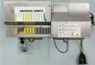 UR机器人系统改造2.png