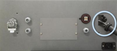 UR机器人系统改造8.png
