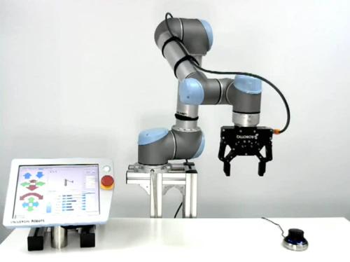 机器人及周边配套设备.png